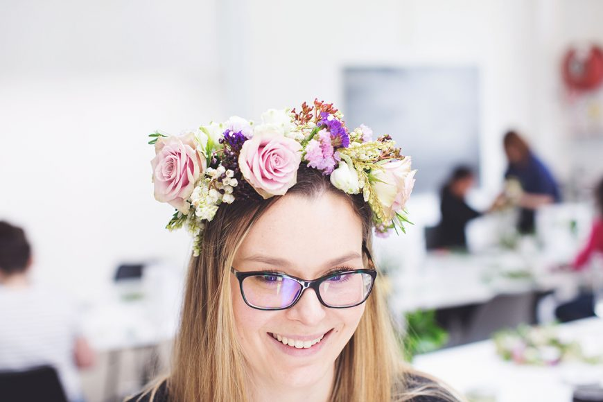 Flower crowns low res-77